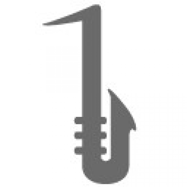 Wind Instruments - Icon